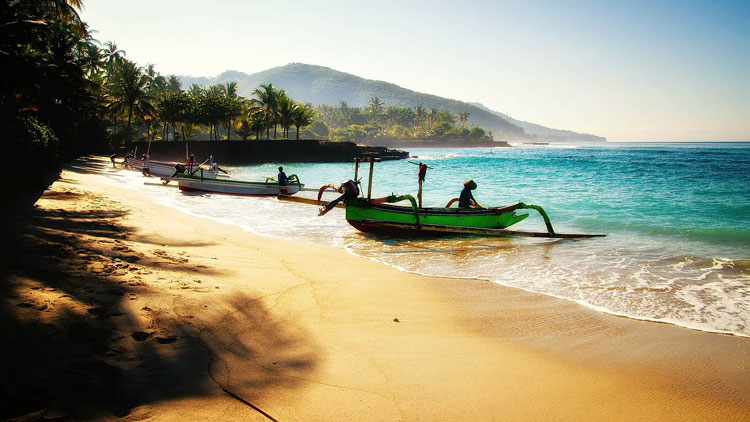 Viajar a Bali, la isla de los dioses | Tu Gran Viaje