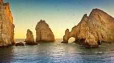 Cabo San Lucas. Foto © Ruth Peterkin / Shutterstock
