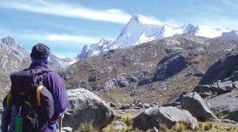 La Ruta del Pariacaca | Tu Gran Viaje