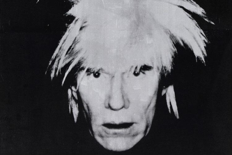 """""""Yes! Yes! Yes! Warholmania"""" en Munich"""