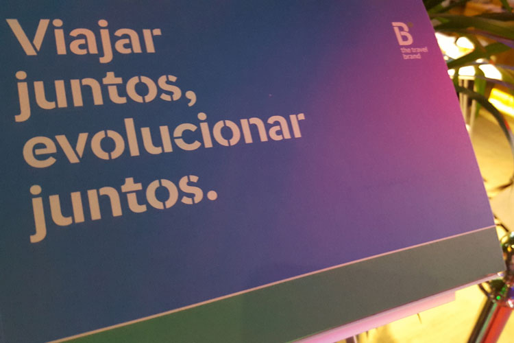 Barceló Viajes compra Special Tours. Foto © Tu Gran Viaje