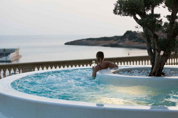 Pure Salt Luxury Hotels en Tu Gran Viaje