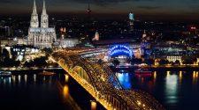 Viajar a Colonia | Tu Gran Viaje