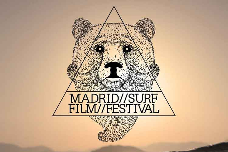 Madrid Surf Film Festival