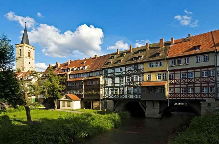 pic_Erfurt_Merchants'-Bridge_Copyright-ONAT-750
