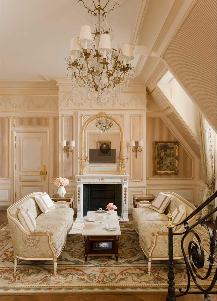 Ritz Paris Hotel. Tu Gran Viaje