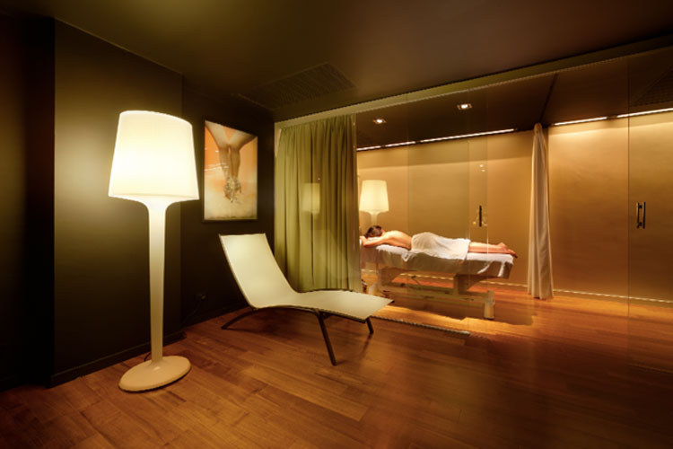Romance & Wellness en el Miró Hotel Bilbao - Tu Gran Viaje