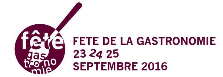 Fiesta de la Gastronomía de Francia 2016. Tu Gran Viaje