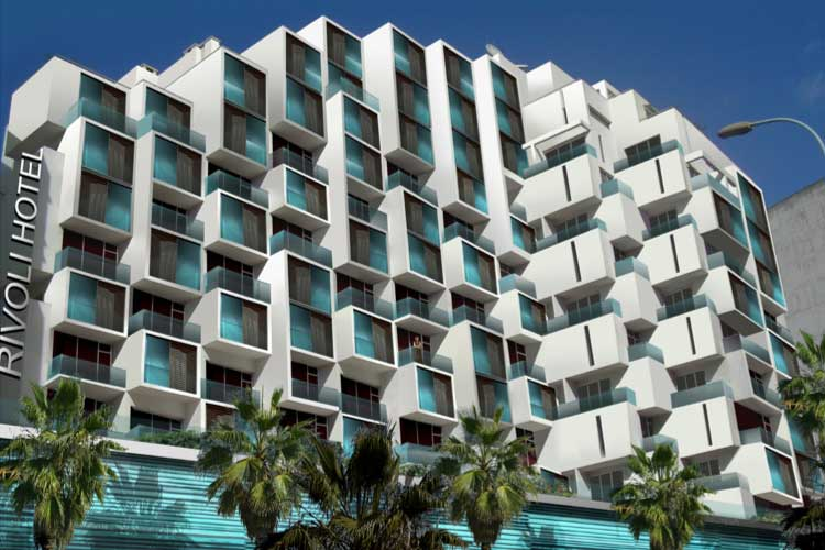 Nuevo hotel de Barceló en Casablanca. Noticias de Turismo en Tu Gran Viaje