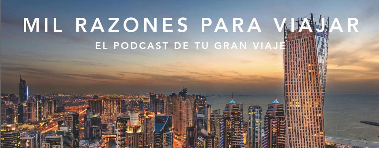 podcast-mil-razones-para-viajar-banner-home-2-1200