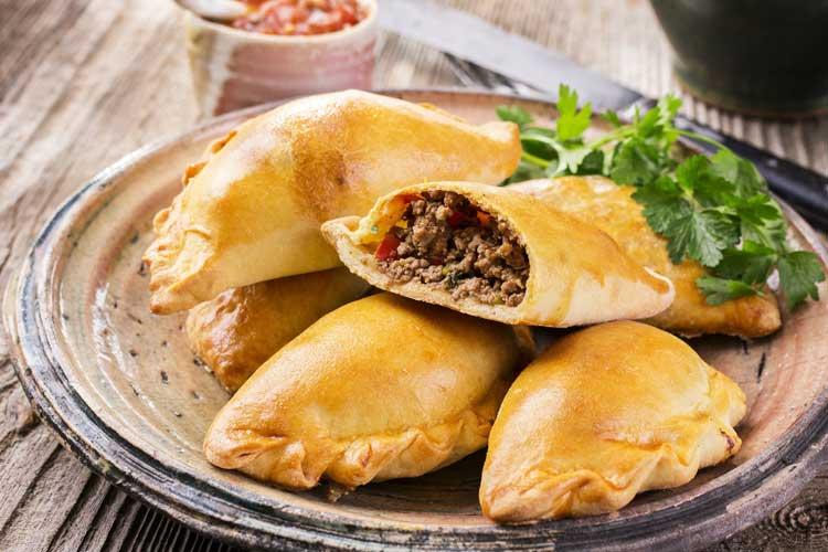 Gastronomía de Chile en Tu gran Viaje