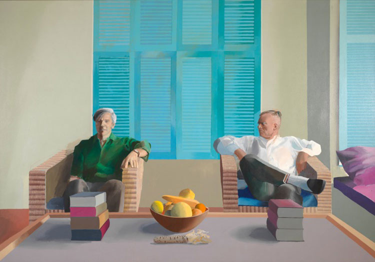 DAVID_HOCKNEY_christopher-isherwood-and-don-bachardy-1968_web