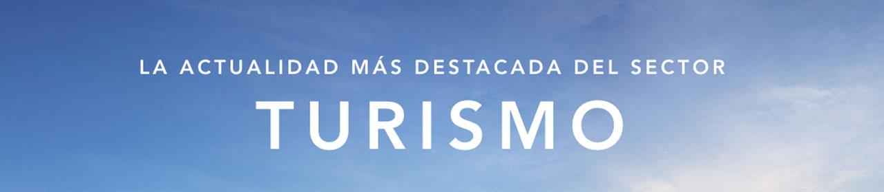 Noticias de Turismo en Tu Gran Viaje revista de viajes y turismo