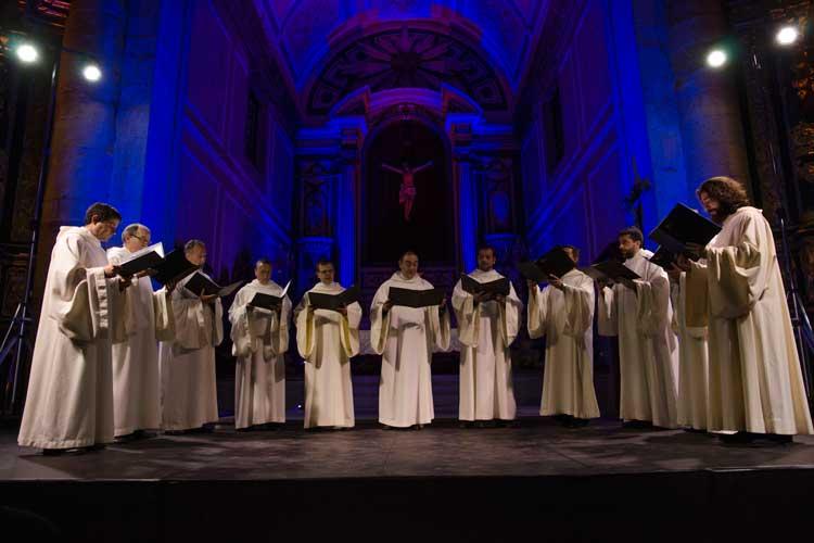 Festival Terras Sem Sombra 2017 en el Alentejo. Tu Gran Viaje revista de viajes y turismo