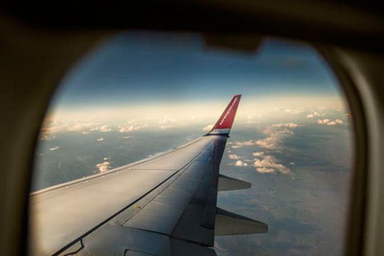 vuelos-norwegian-gran-canaria-dusseldorf