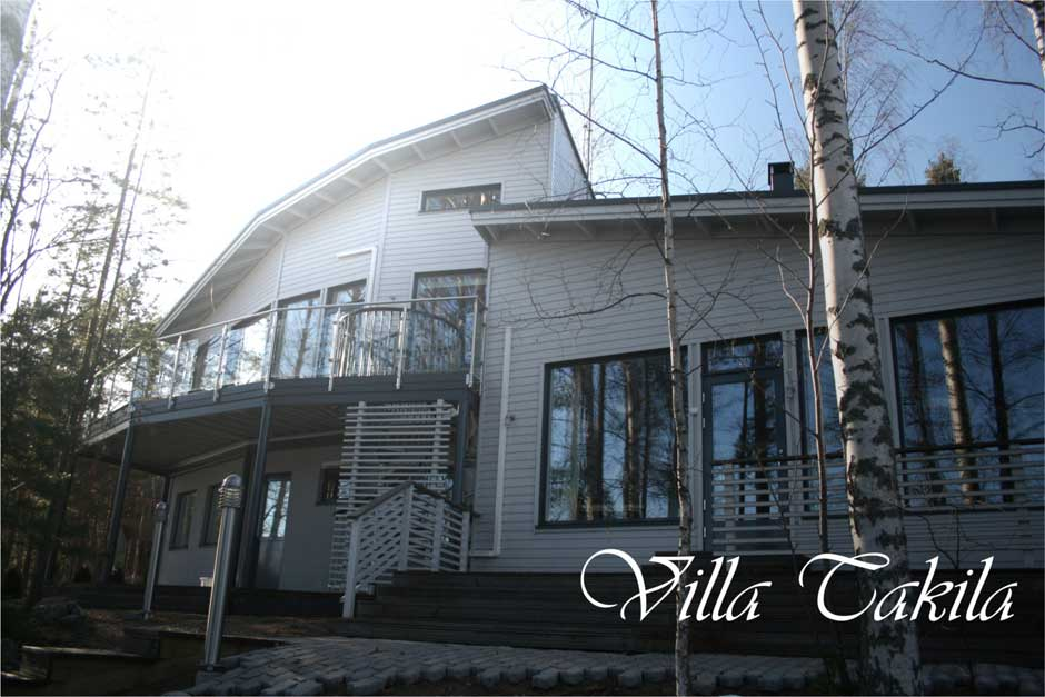 galeria-Villa-Takila-940