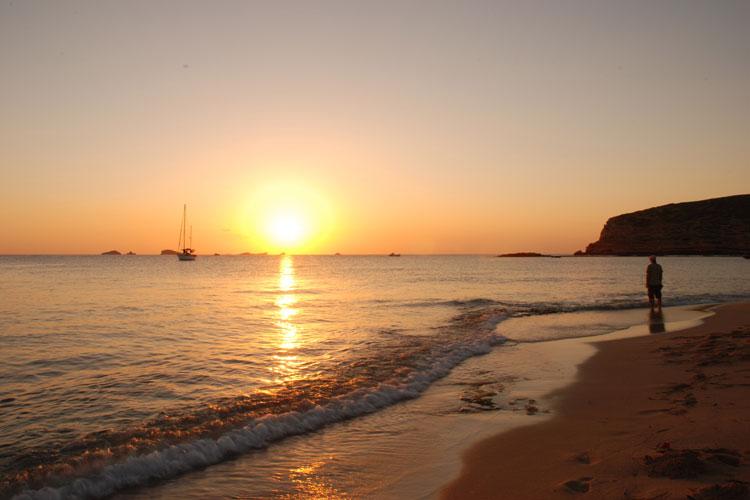 Los mejores chiringuitos de playa de Baleares | Tu Gran Viaje