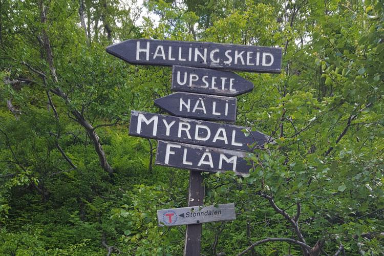 Reservar Norway in a Nutshell | Inspírate para viajar a Noruega con Tu Gran Viaje