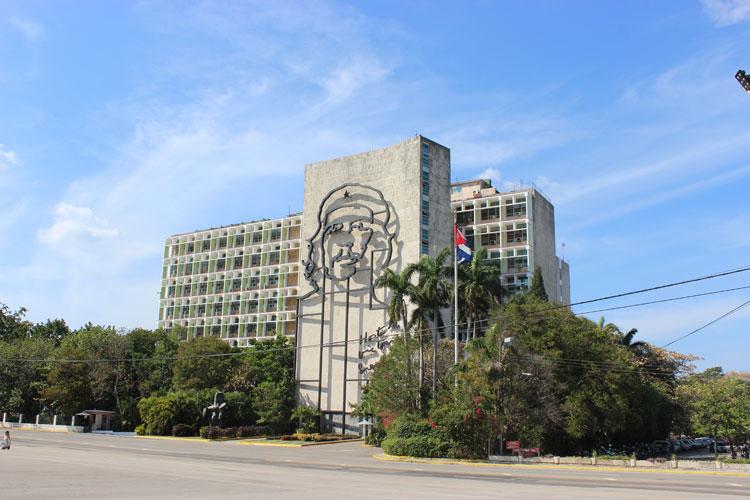 Tu Gran Viaje a La Habana