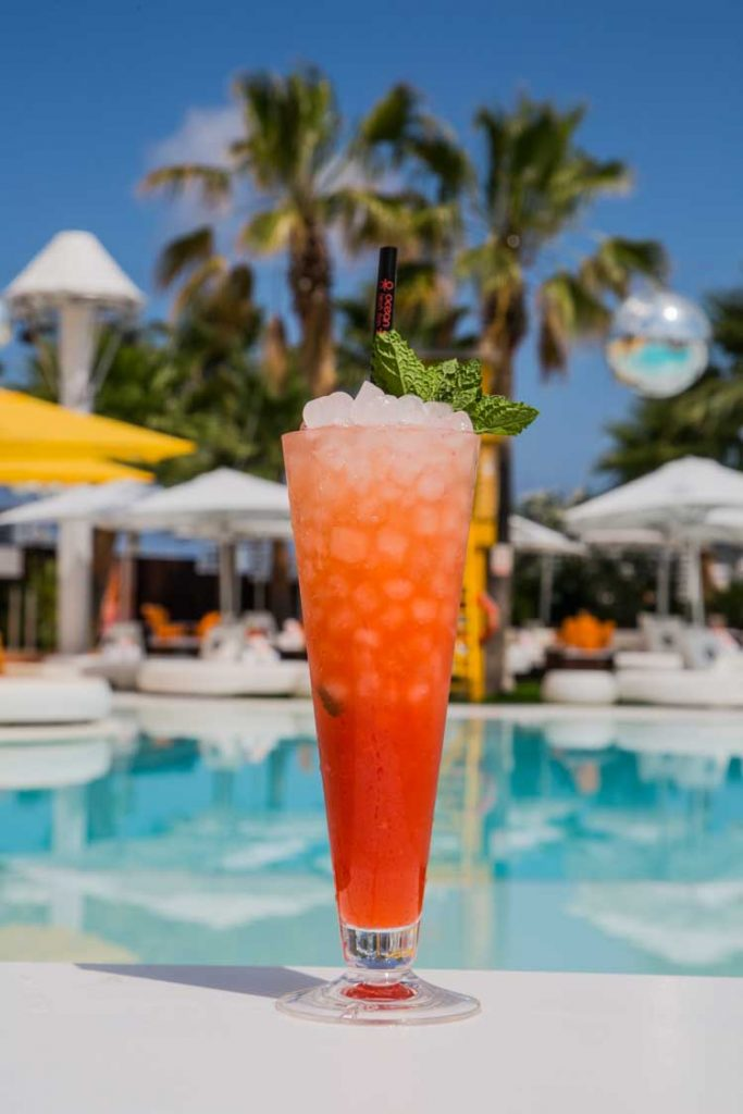 Ocean Beach | Cool Ibiza. Tu Gran Viaje
