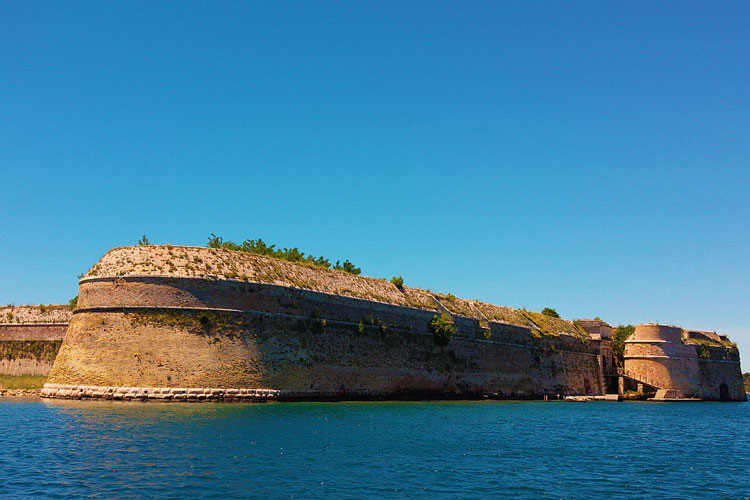Los nuevos Lugares Patrimonio de la Humanidad de Sibenik | Tu Gran Viaje