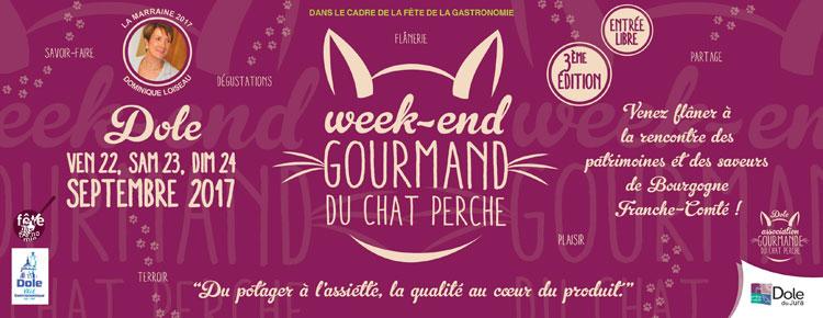 week-end-gourmand-du-chat-perche-festival-de-la-gastronomia-de-francia-2017-revista-tu-gran-viaje