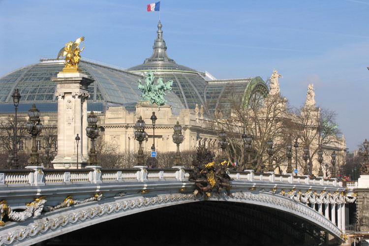 Las mejores exposiciones del otoño europeo | Tu Gran Viaje revista de viajes y turismo