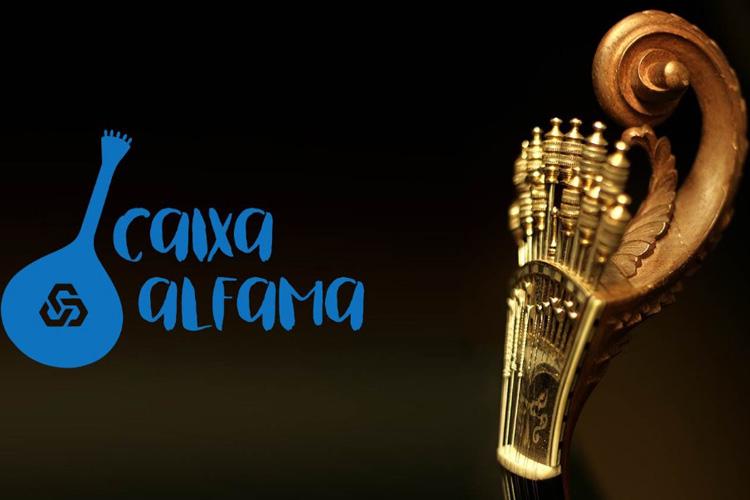 Festival Caixa Alfama de Lisboa | Tu Gran Viaje revista de viajes y turismo