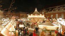 El mercadillo de Navidad de Nuremberg | Revista Tu Gran Viaje
