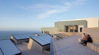 Visitar la Tate St Ives | Revista Tu Gran Viaje