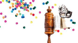 Del 13 al 15 de noviembre, los amantes de la cultura sefardí tienen una cita: las IX Jornadas Sefardíes en La Rioja, en San Millán de la Cogolla.
