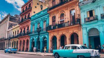 Cuba Desconocida   Revista Tu Gran Viaje