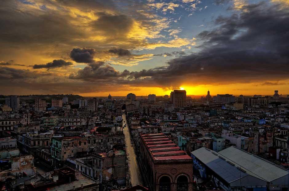 Cuba Desconocida | Revista Tu Gran Viaje