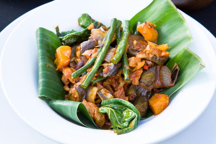 Gastronomía de Filipinas | Revista Tu Gran Viaje
