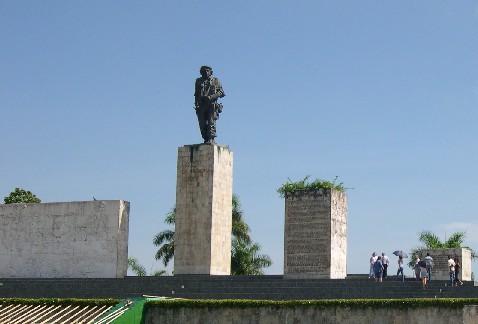 Tu gran viaje a la Cuba Desconocida