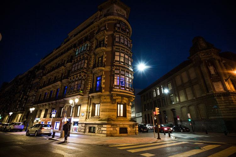 Escapada a Bilbao | © Unai García | Tu Gran Viaje