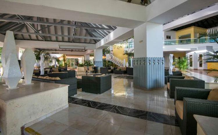 hotel resort Allegro Palma Real, nuevo hotel Barceló en Cuba | Revista Tu Gran Viaje