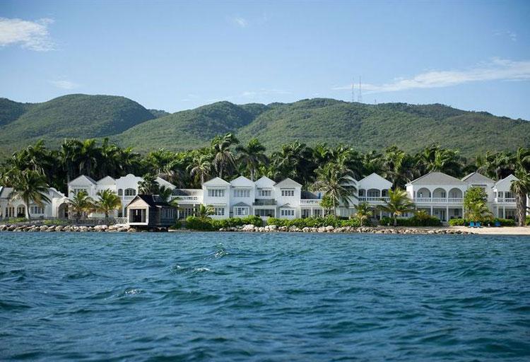 Cinco destinos de cine   Preffered Hotels   Tu Gran Viaje