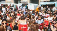 Mercado de Diseño y su homenaje a la mujer creativa | Tu Gran Viaje
