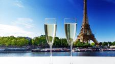 San valentín en París | Tu Gran Viaje