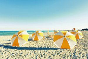 CADILLAC HOTEL BEACH CLUB DE MIAMI BEACH ABRE ESTA PRIMAVERA | Tu Gran Viaje