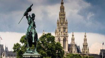 Cinco cosas que hacer en Viena   Un vídeo de Tu Gran Viaje