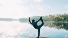 Los 20 países más felices del mundo | Tu Gran Viaje