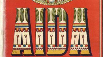 Exposición Aida: el Egipto imaginado   Tu Gran Viaje