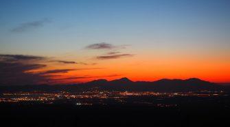 Foro Preferente en Palma de Mallorca   Tu Gran Viaje