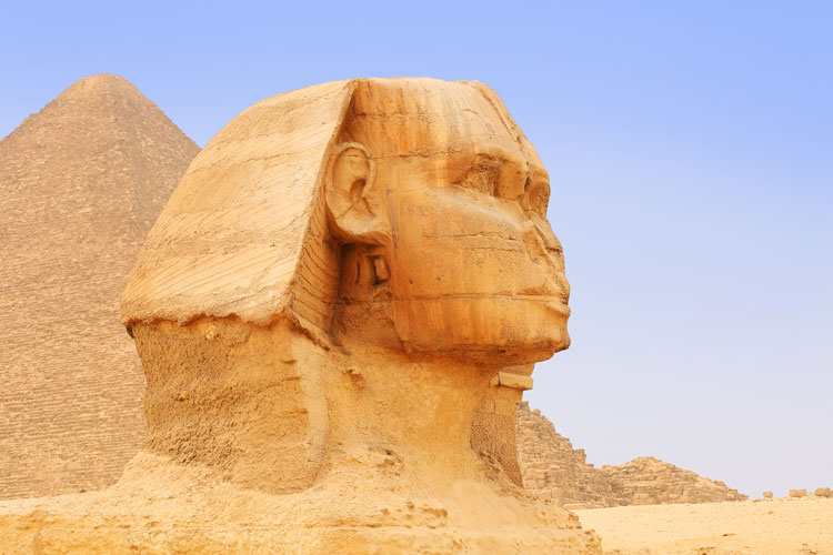 Ofertas para Viajar a El Cairo   Tu Gran Viaje