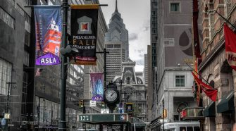 viajar a filadelfia | Tu Gran Viaje