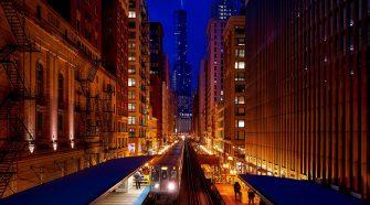Los mejores hoteles boutique de Chicago | Tu Gran Viaje