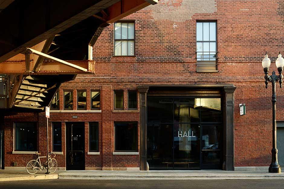 The Hollander | Los mejores hoteles boutique de Chicago en Tu Gran Viaje