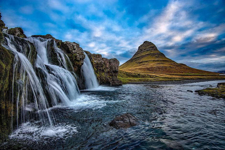 Islandia Tu Gran Viaje al centro de la Tierra